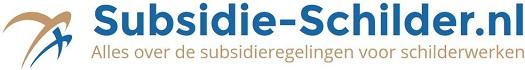 Subsidie-Schilder.nl